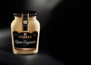 Maille Hardal
